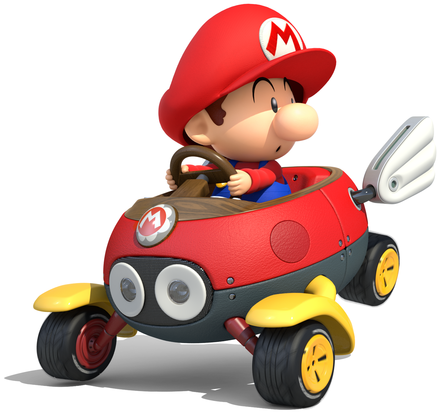 image transparent download transparent mario version #106073842