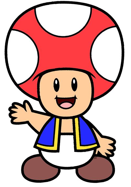 image free library Mario clipart. Super bros clip art.