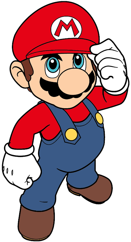 free library mario clipart super mario bros clip art cartoon clip art plant