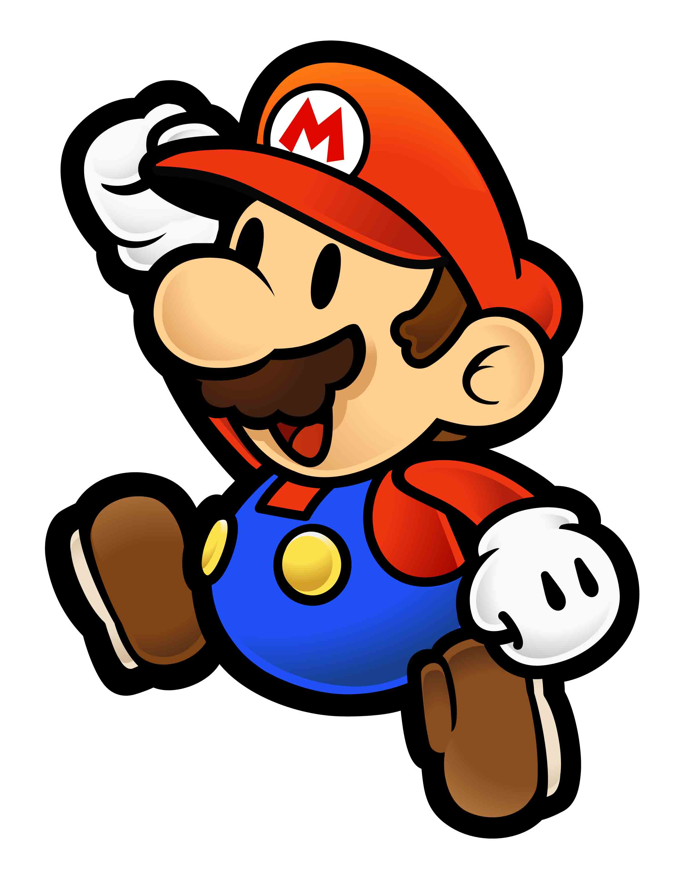 png transparent library Mario clipart. Free cliparts download clip.
