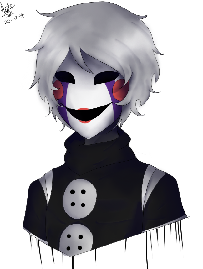 png free Human by darkdeathqueen on. Marionette drawing