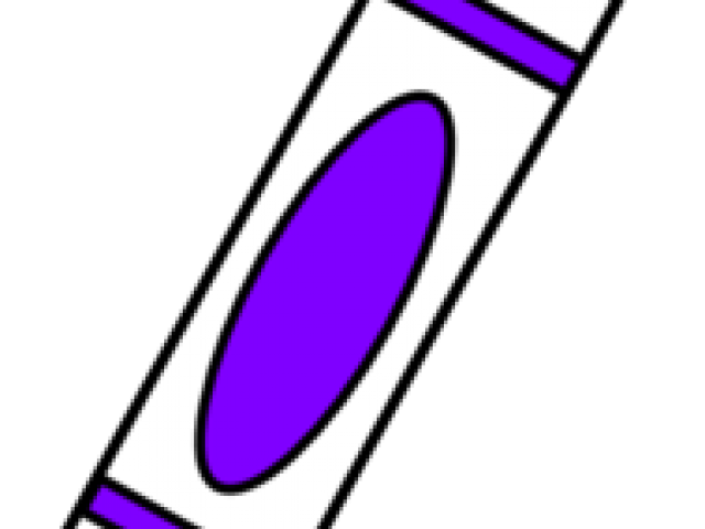 clipart free stock Marker clipart. Crayola cliparts free download