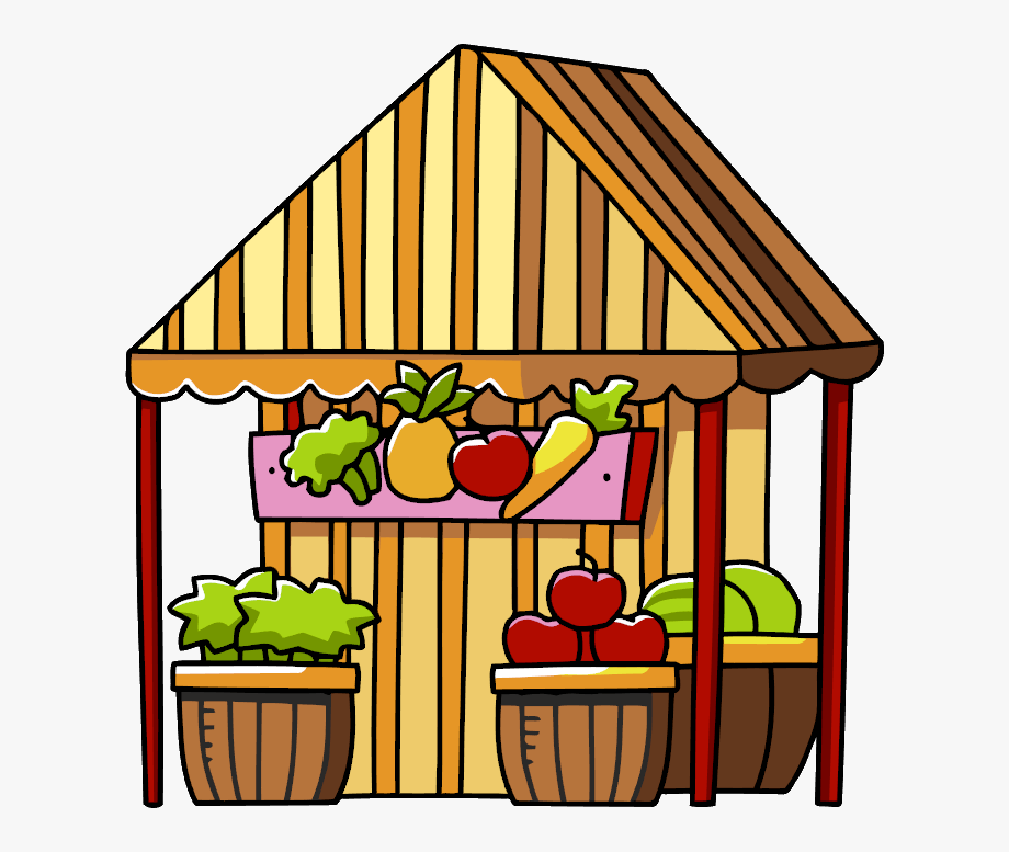 clip library library Png free cliparts . Market clipart