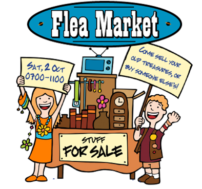 clip freeuse download Market Clipart church