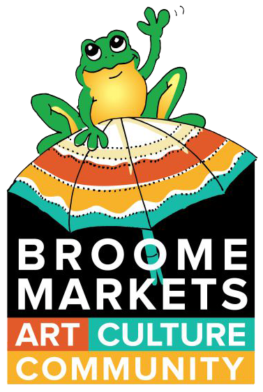 svg royalty free download Contact broome courthouse markets. Market clipart dry market.