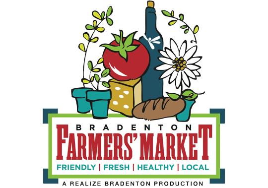 clip freeuse download Market clipart outdoor market. Bradenton farmers realize.