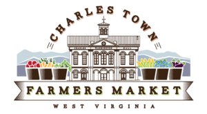jpg royalty free Market clipart town market. Markets green gate farm.