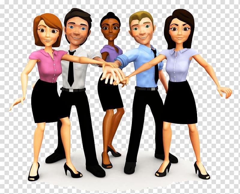 clipart free stock Marketing clipart marketing team. Strategy businessperson teamwork transparent