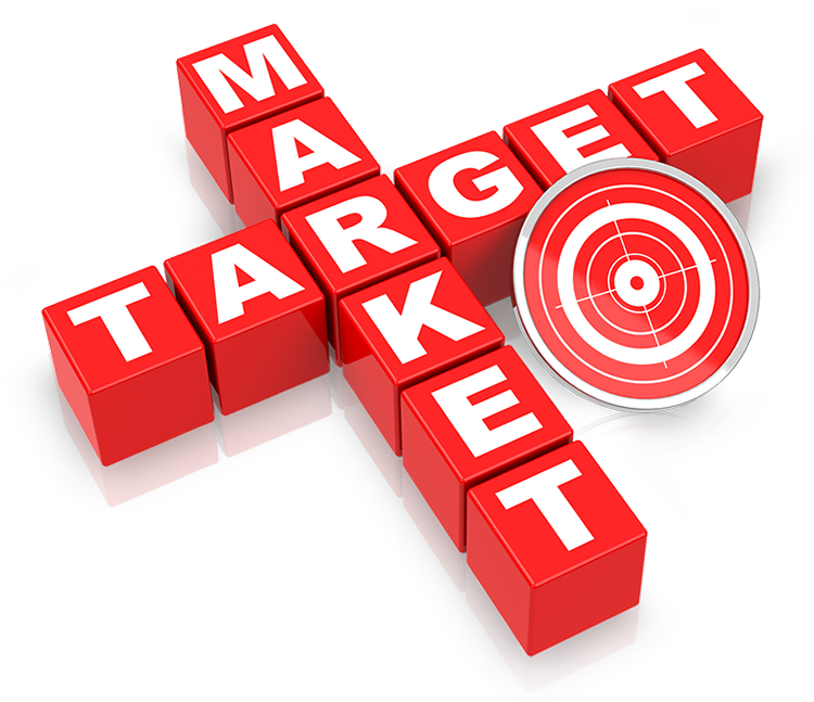 svg stock Marketing clipart share market. Free on dumielauxepices net.