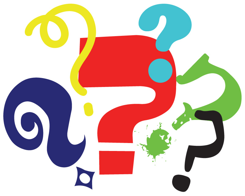 picture transparent stock Question clip art wikiclipart. Marks clipart