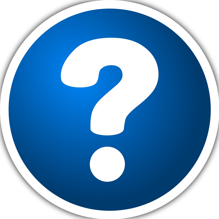 vector freeuse library Questions question mark clip. Marks clipart answer.
