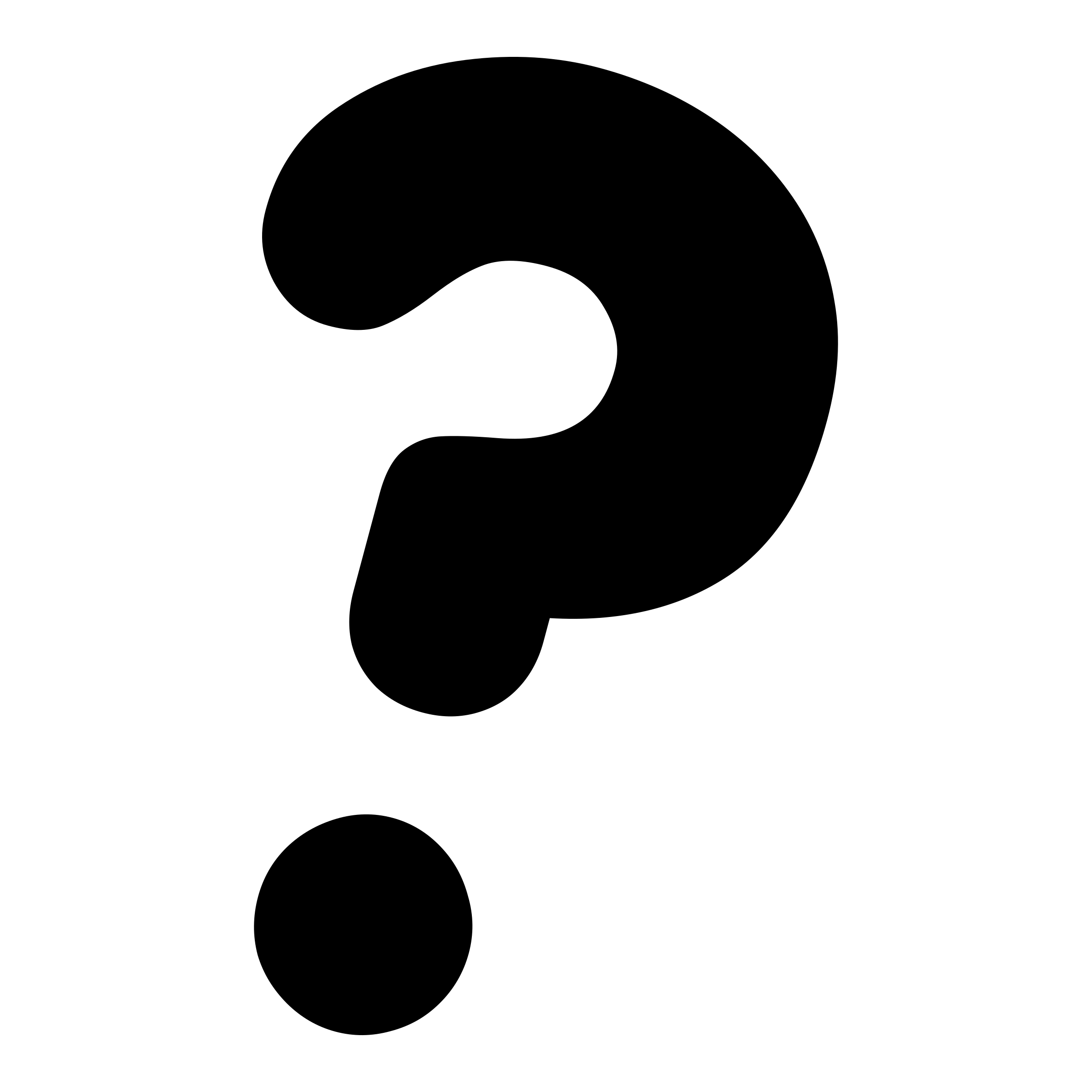 image freeuse download  collection of question. Marks clipart eps.
