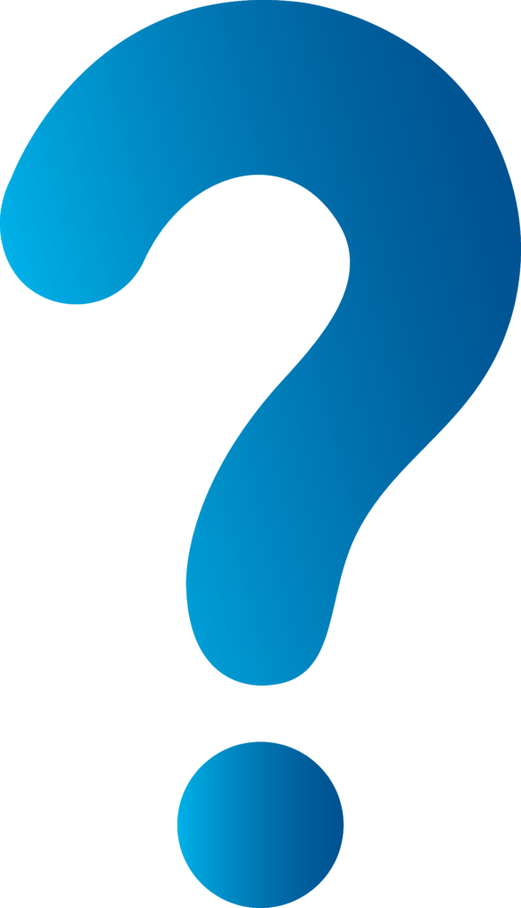 jpg transparent library Of question mark typegoodies. Marks clipart eps.