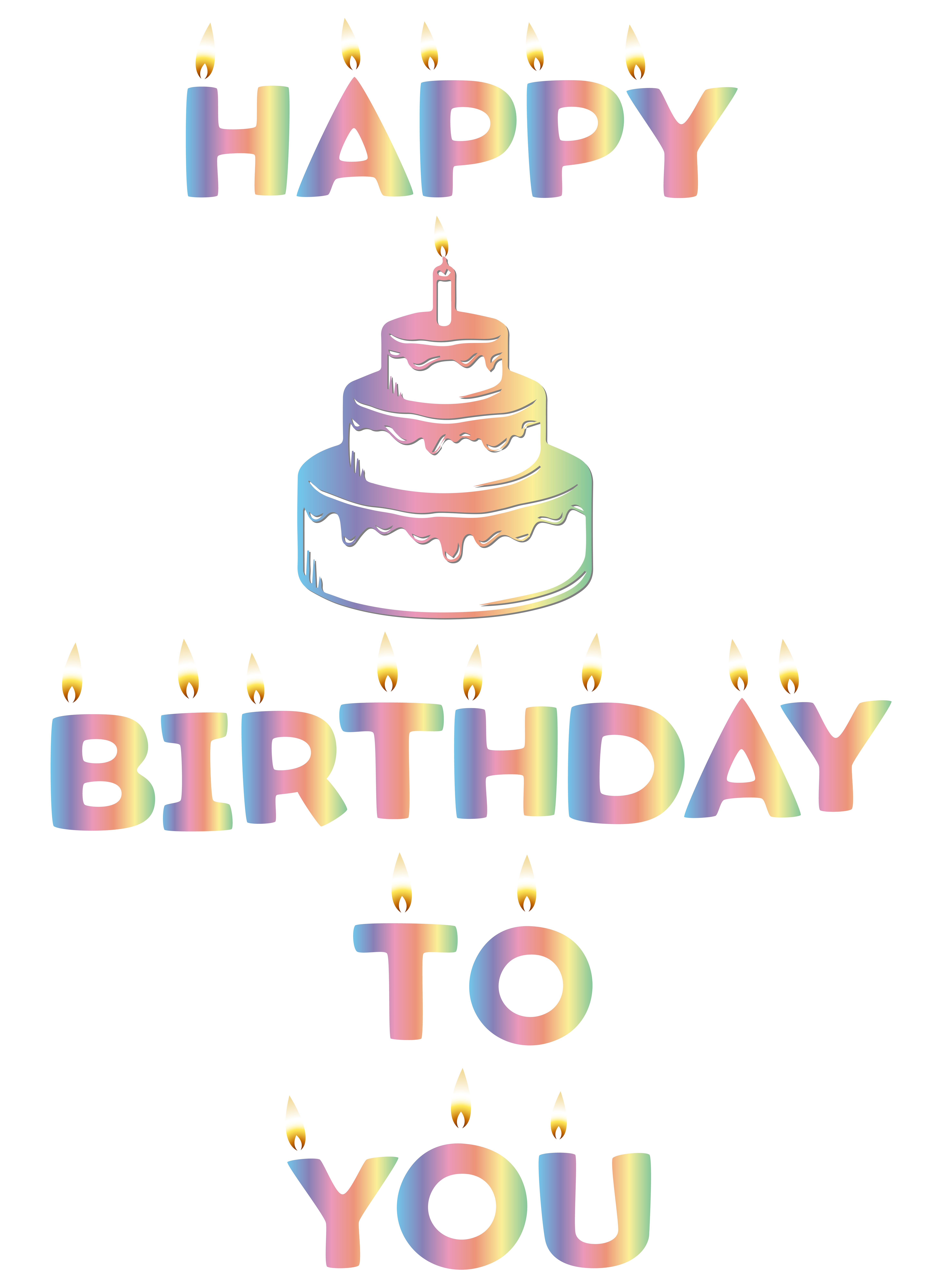 banner library library Marks clipart high grade. Happy birthday png clip.