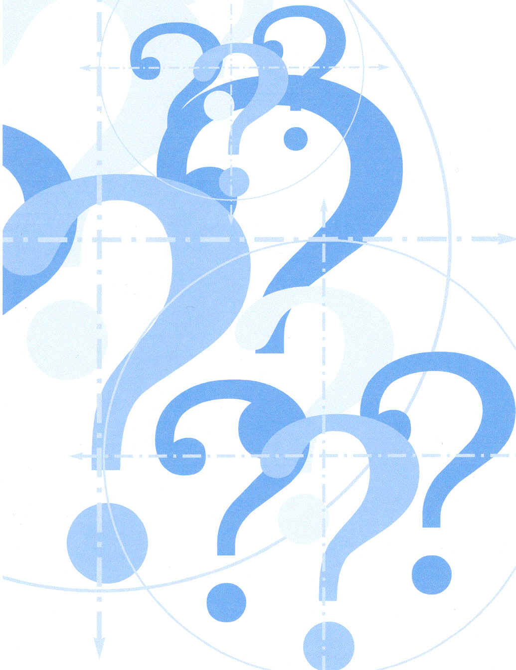 clip art free Marks clipart light blue. Sky cool question what.