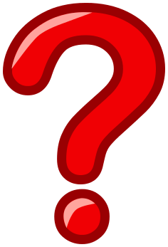svg transparent library Question mark PNG images free download