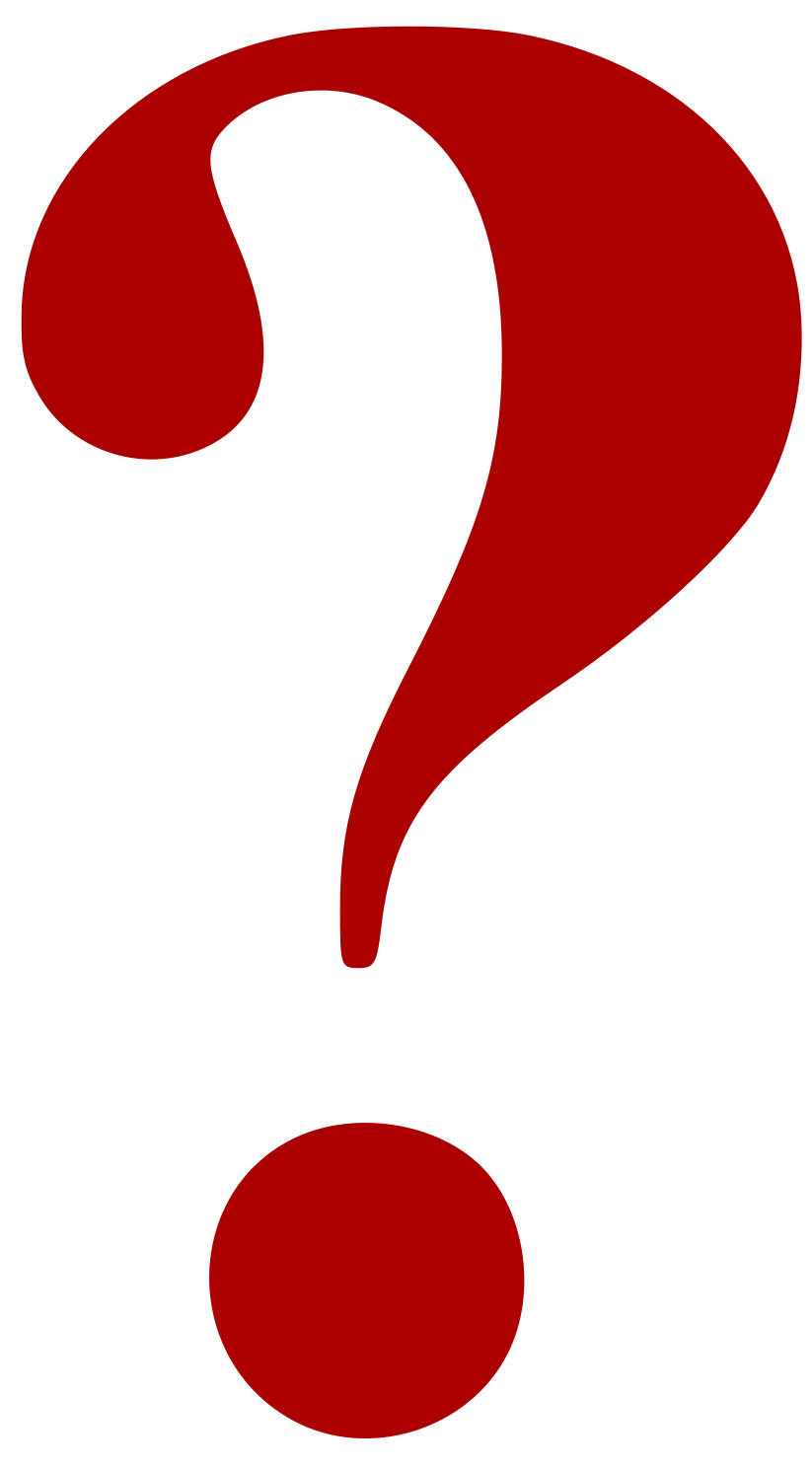 clip art freeuse Marks clipart many. Question mark png images.