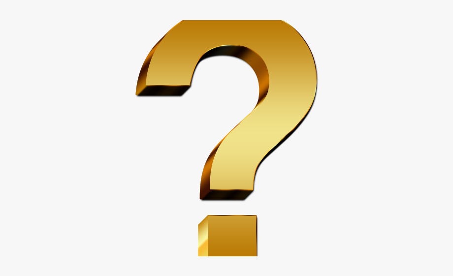 clipart library Marks clipart random question. Mark animated big .