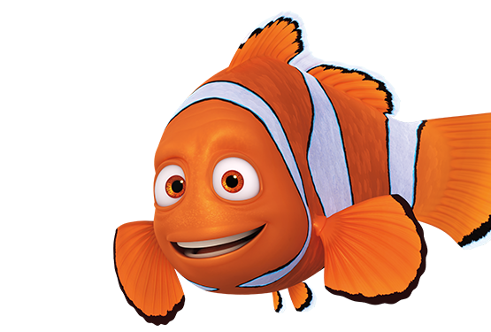 clip library download Dory glasses specsavers ie. Marlin finding nemo clipart.