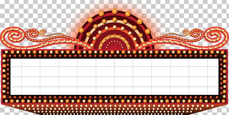 jpg library Marquee clipart. Cinema png area brand