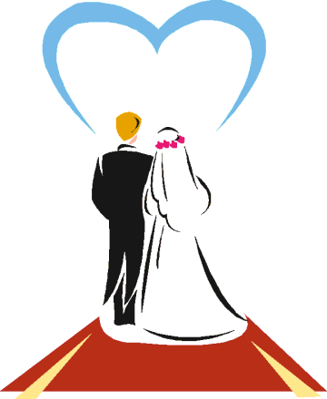 image download Marriage clipart. Free married cliparts download