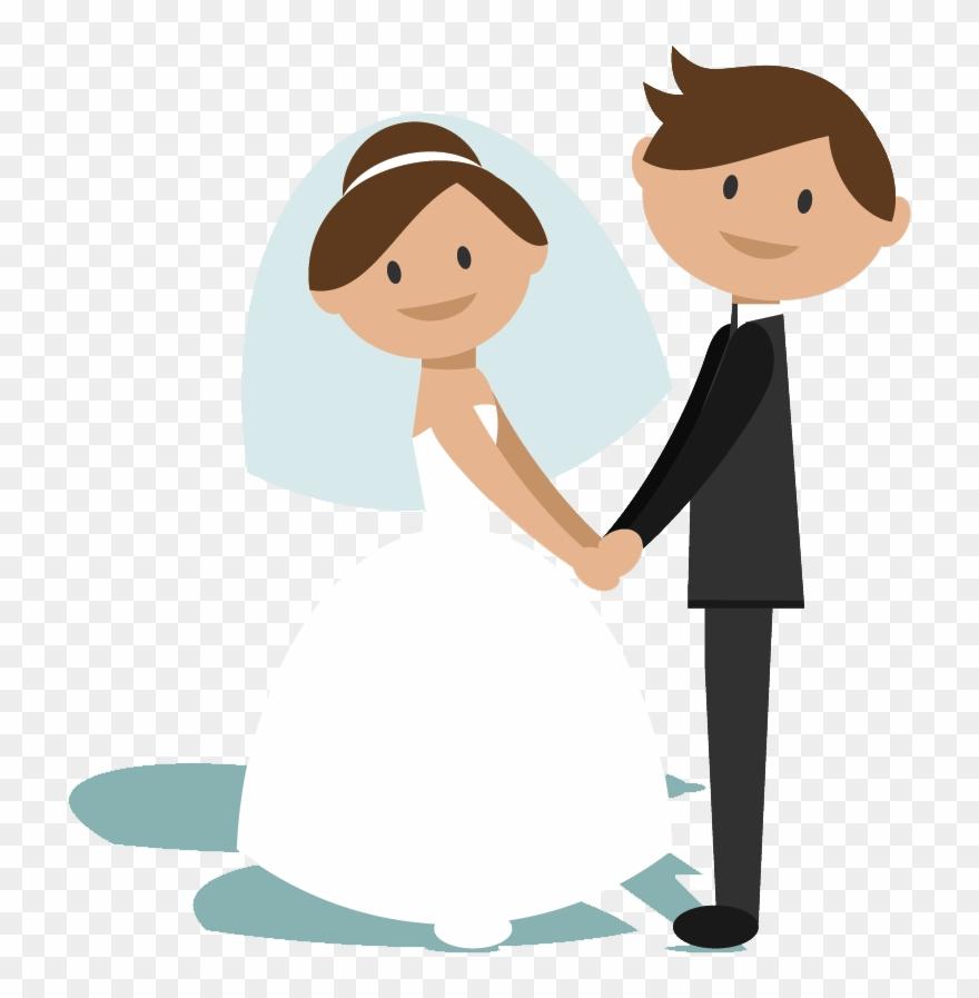 clip art transparent Marriage clipart. Casamento soap wedding favors.