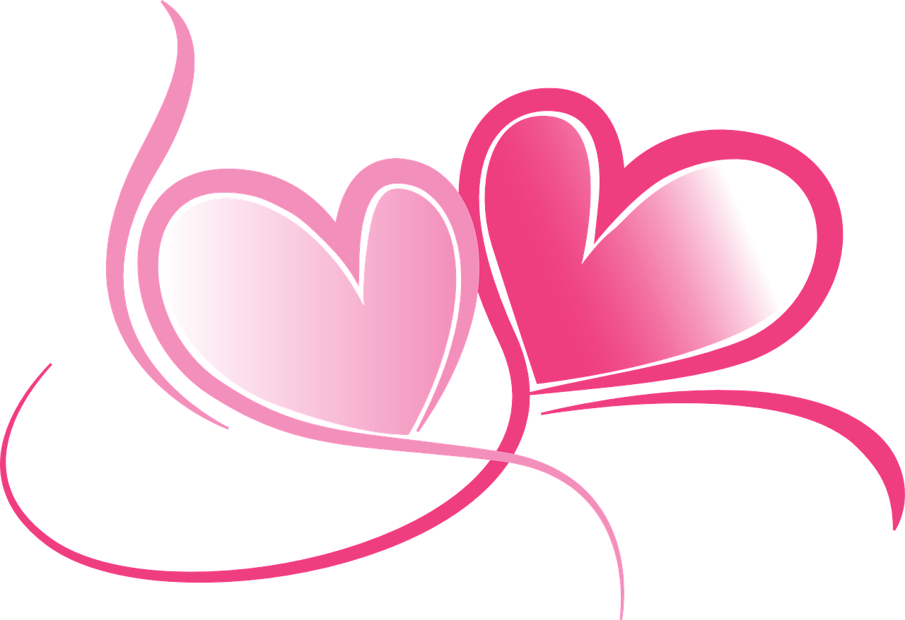 graphic library stock Marriage clipart love marriage. Free image on pixabay.