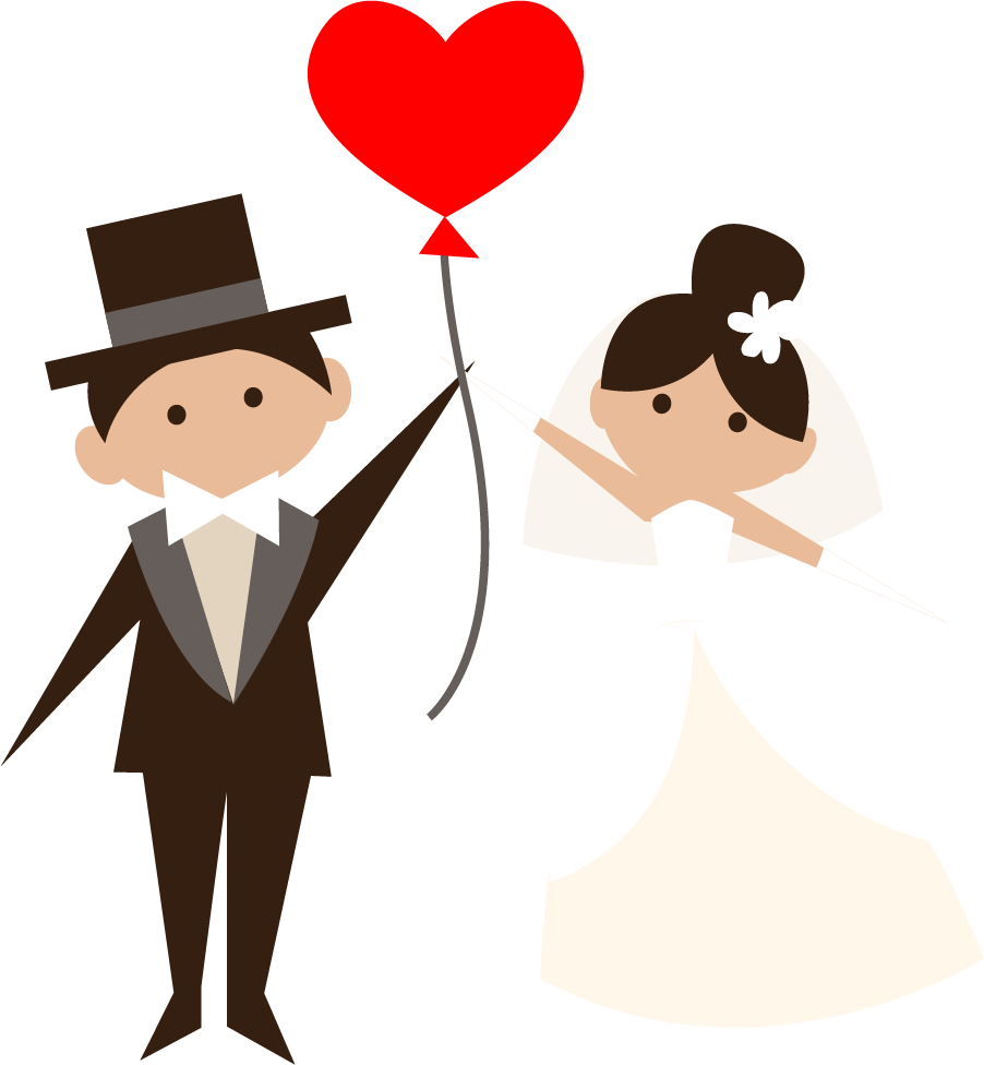 clip royalty free Marriage clipart love marriage. Wedding png transparent free.