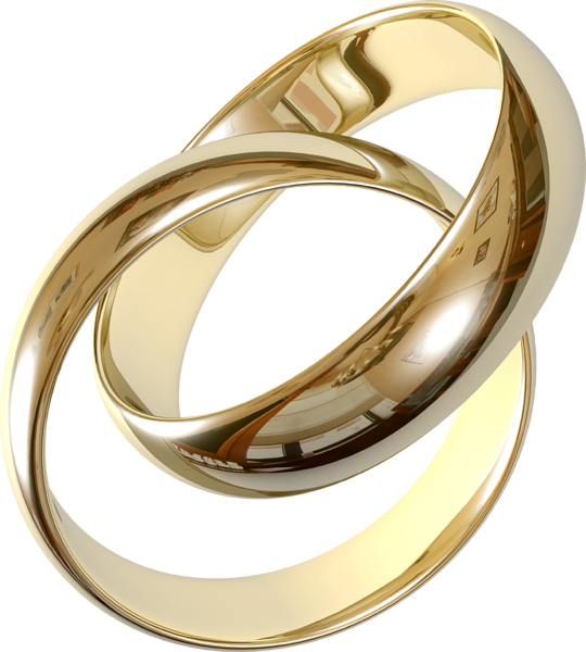 png freeuse Marriage clipart wedding band. Transparent rings lub pinterest.