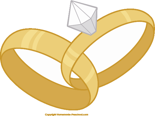 graphic black and white stock Marriage clipart wedding band. Best of diamond ring.
