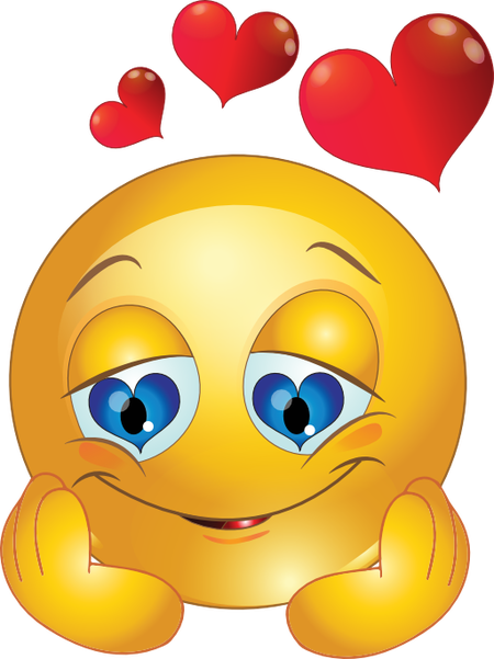 image transparent library Mars clipart smiley face.  tagged caritas pinterest.