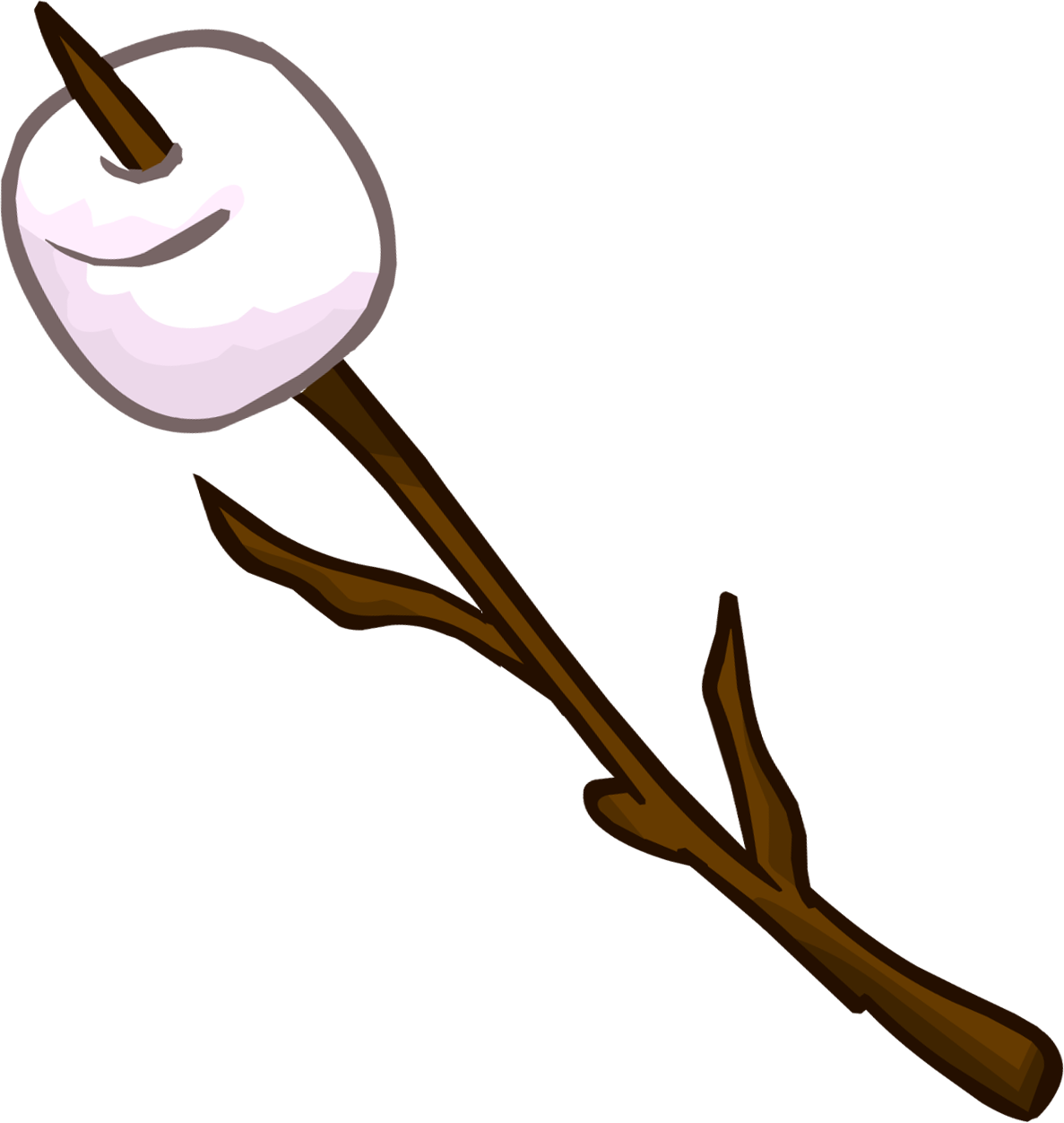 png library download marshmallow