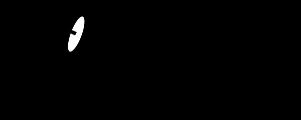 clip art transparent Marshmallow