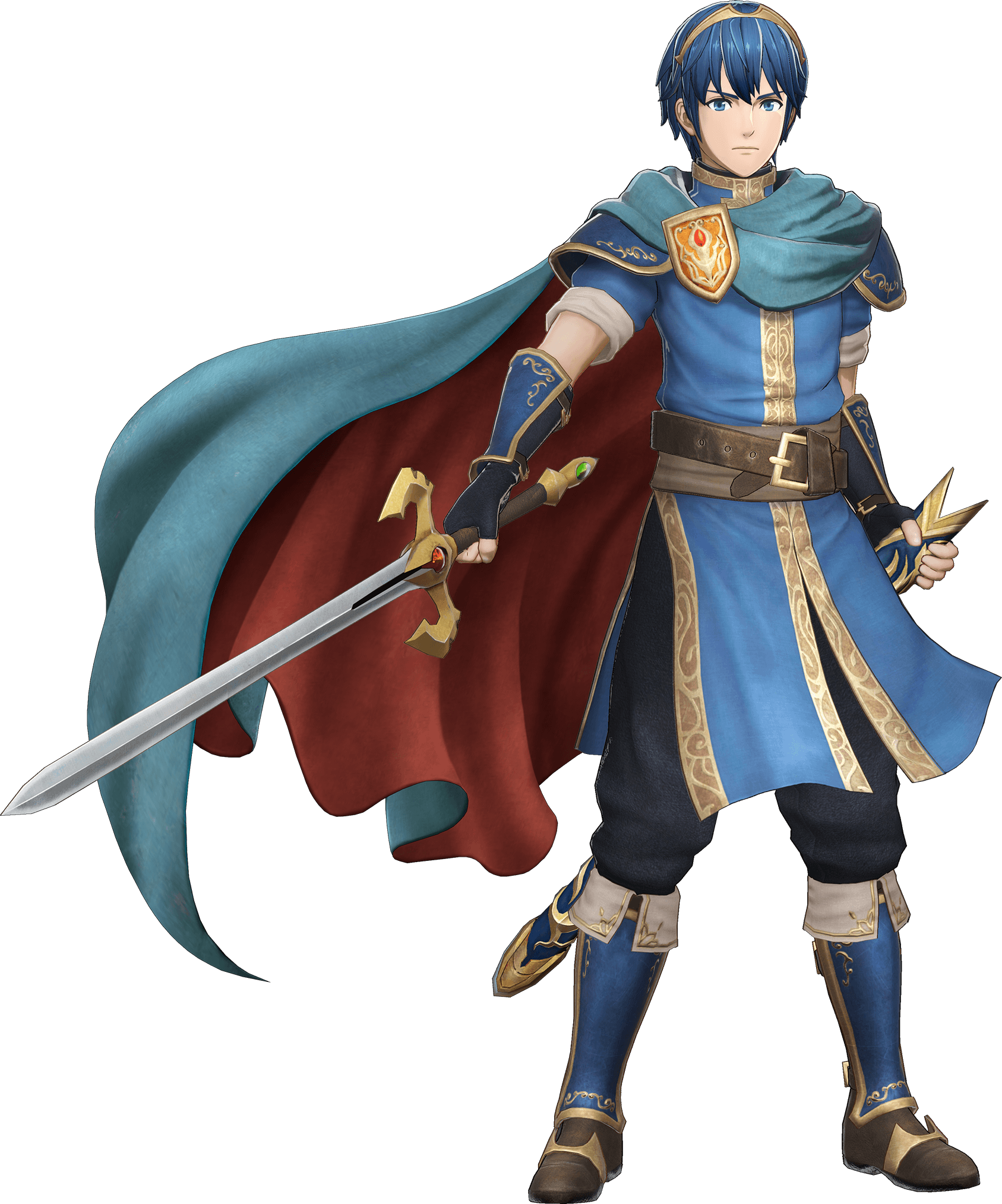 png free Marth transparent. Png free images pngio