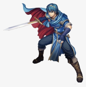 clipart royalty free stock Marth transparent. Png image free download