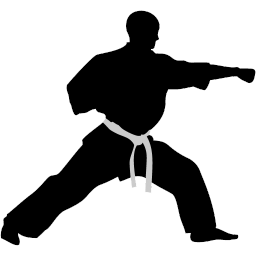 png library Symbol free on dumielauxepices. Martial arts clipart