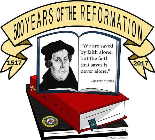 image black and white library Martin luther clipart 95 thesis. Th anniversary reformation concert.