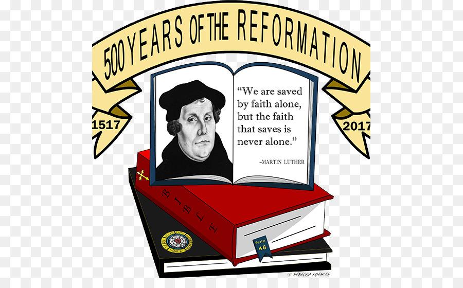 image freeuse Cartoon text poster transparent. Martin luther clipart renaissance.
