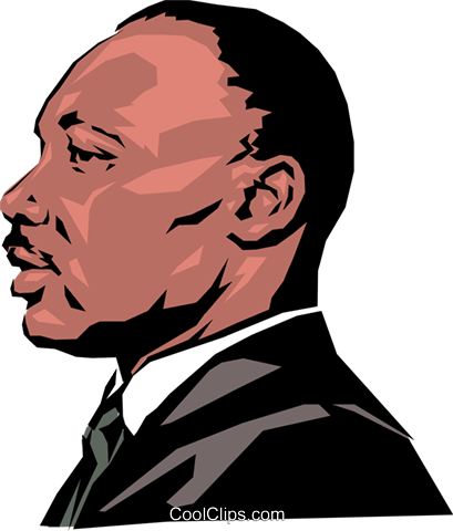 clipart black and white library Martin luther jr clipart desktop. King backgrounds pic gallery.