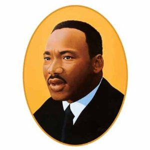 vector free library Martin luther jr clipart.  king clipartlook