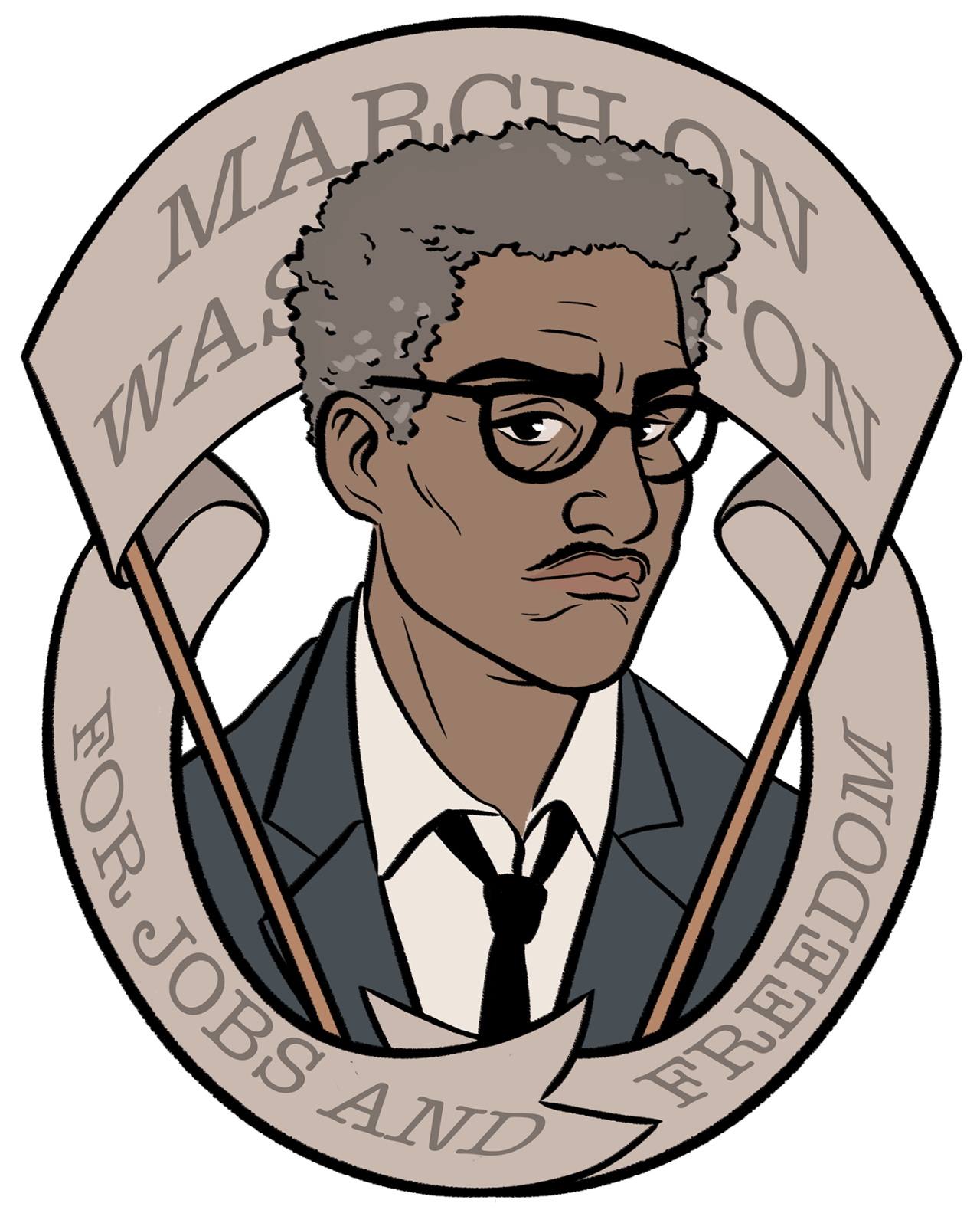 graphic transparent download Queer history podcast episode. Martin luther jr clipart civil rights movement.