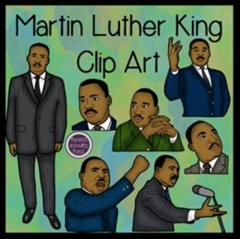 png transparent library King clip art teaching. Martin luther jr clipart diversity.
