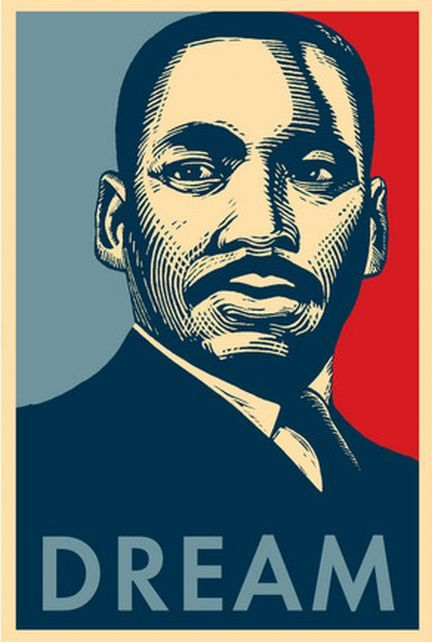 picture Martin luther jr clipart idea. January king day clip.