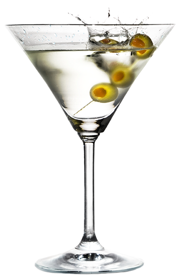 vector free download Transparent png best web. Martini clipart.
