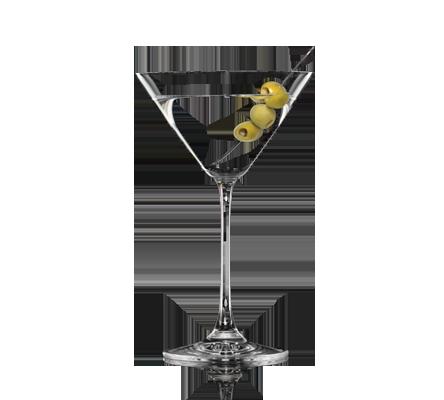 clip black and white stock Dirty Martini Pedicure