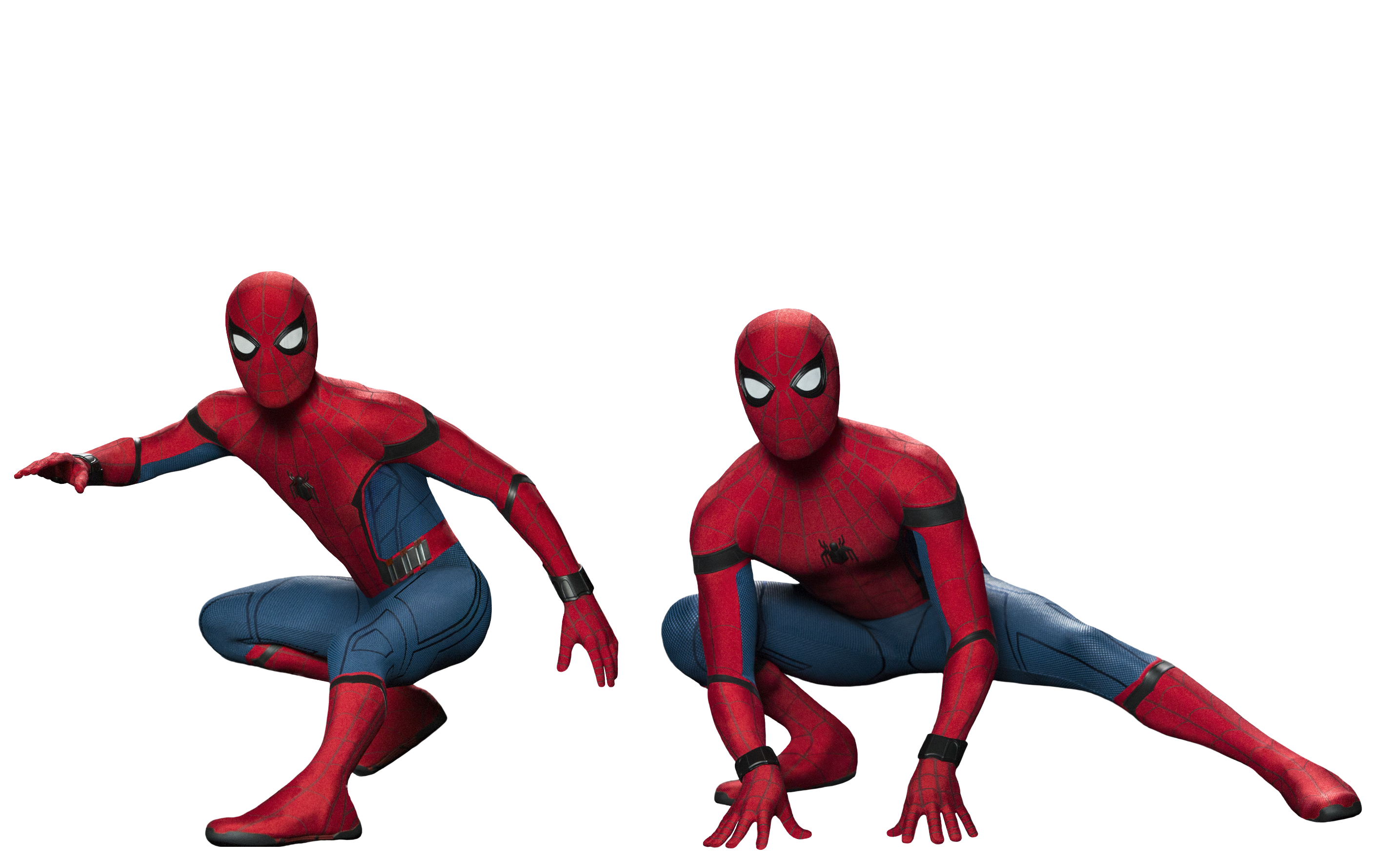 clip art freeuse library Spider man by asthonx. Marvel transparent