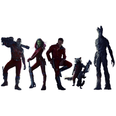 jpg royalty free Marvel transparent guardians the galaxy. Of logo png stickpng
