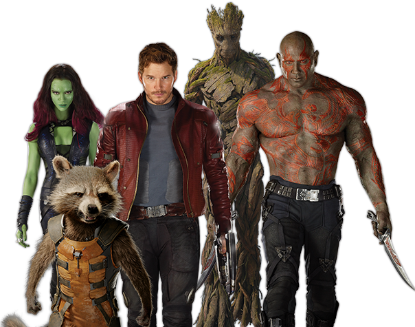 banner royalty free library Of by asthonx . Marvel transparent guardians the galaxy