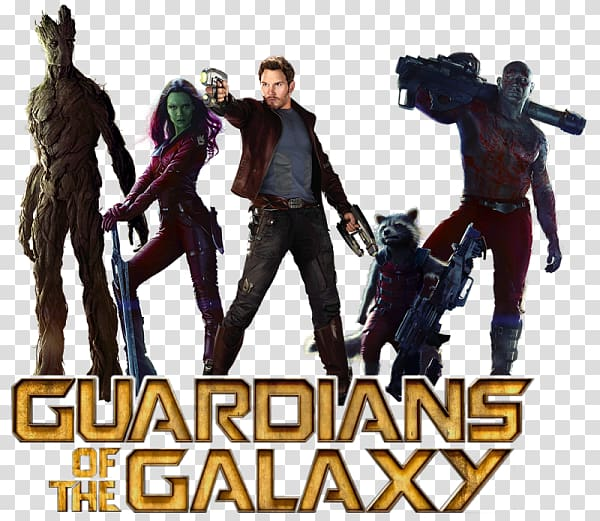 vector freeuse stock Marvel transparent guardians the galaxy. Incredible hulk star lord
