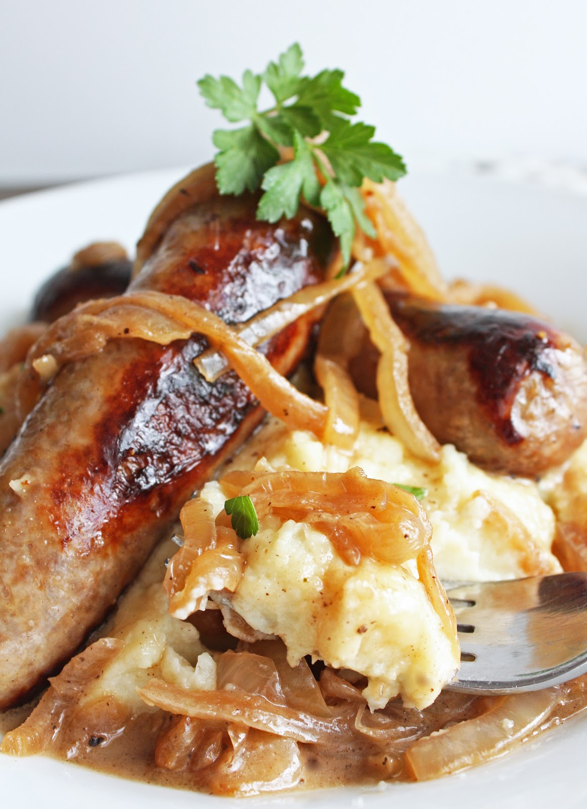 freeuse library Low carb gluten free. Mashed clipart bangers and mash.